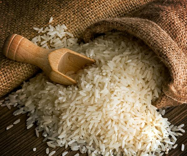 Pakistan White Rice Exportes