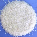 Pakistan Long Grain IRRI-6 White Rice, 100% Broken Rice Exporters.