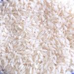 Pakistan Irri6 Rice, 15% Broken Rice Exporters