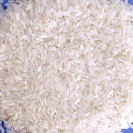 Pakistan Long Grain IRRI-6 White Rice, 25% Broken Rice Exporters.