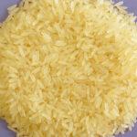Pakistan Long Grain IRRI-6 Parboiled Rice, 5% Broken Rice Exporters.