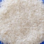 Pakistan IRRI-6 Long Grain White Rice, 5% Broken Rice Exporters from Pakistan