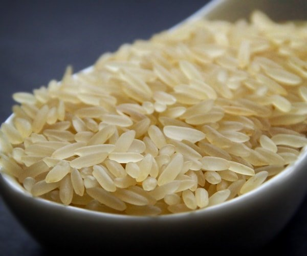 Exporters of Pakistan Parboiled Rice