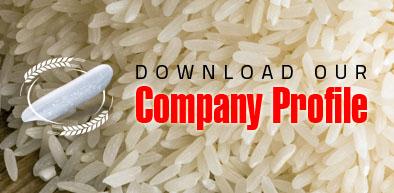 irri6 rice profile, pakistan rice mills profile, download profile, download profile irri6 rice, pakistan rice profile download.