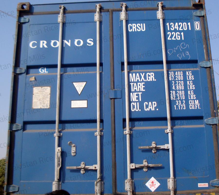 regular-25-broken-rice-shipment-three