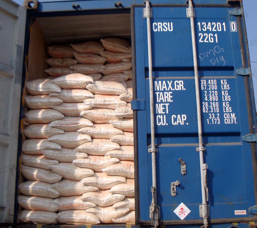 regular-25-broken-rice-shipment-two