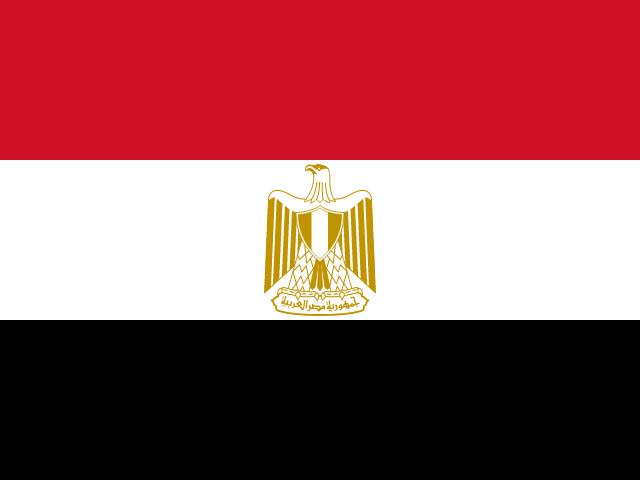 Pakistan IRRI6 Rice Price for Egypt.